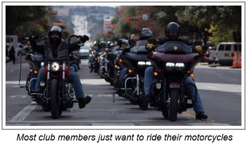 motorcycle_club_pack