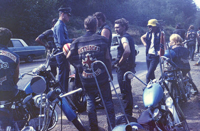 outsiders_outlaw motorcycle clubs