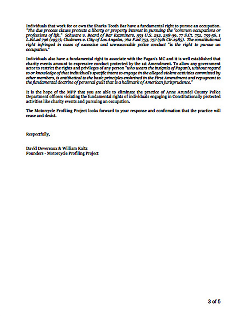 pagans-mc-charity-event-cancelled-police-threaten-bar-letter-page3_v2