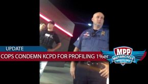 cops_condemn_kcpd_featured_image