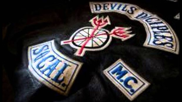 devils-diciples-keep-their-patch