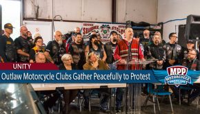 outlaw-motorcycle-clubs-peacefully-assemble-featured-image