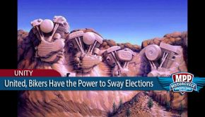 voting-power-motorcyclists-featured-image