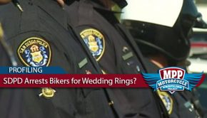 sdpd-arrests-motorcyclists-says-wedding-rings-brass-knuckles-featured-image