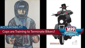 law-enforcement-training-terminate-bikers-featured-image-v2