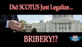 supreme-court-legalizes-bribery_featured_image