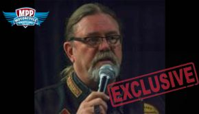 waco-biker-speaks-out-featured-image-v2