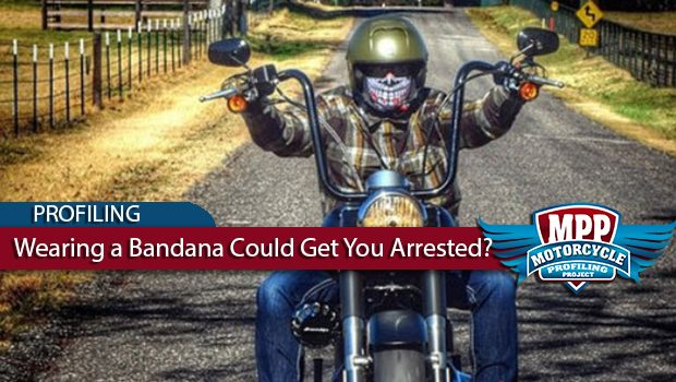 bikers-arrested-for-wearing-bandannas-featured-image