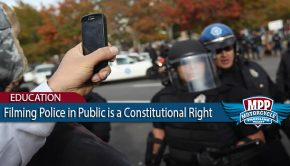 filming-police-public-constitutional-right-featured-image