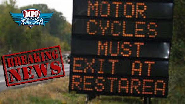 ny-police-detain-169-motorcyclists-featured-image
