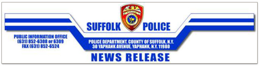 ny-police-detain-169-motorcyclists-suffolk-police-header