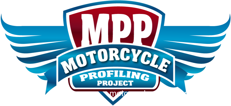 Motorcycle Profiling Project