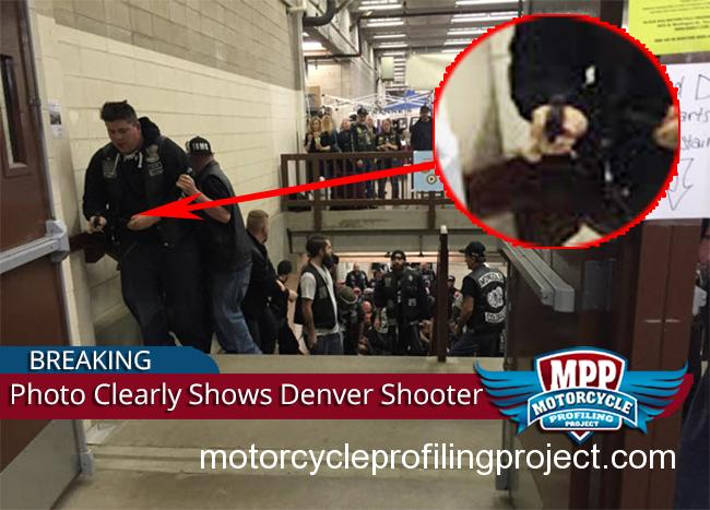 National Council of Clubs Responds to Denver Motorcycle Expo Shooting