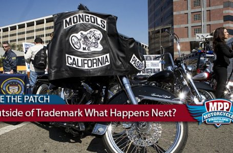 Why US v Mongol Nation is Still a Threat Despite Trademark Win